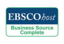 EBSCO Business Sources Complete
