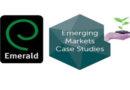 Emerald Emerging Market Case Studies