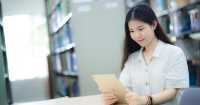 Renew Book Online