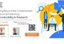 Online Workshop (2 June 2021: 2 PM)
